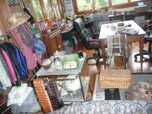 Textile Beat studio