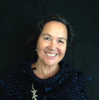 Jane Milburn ABC small