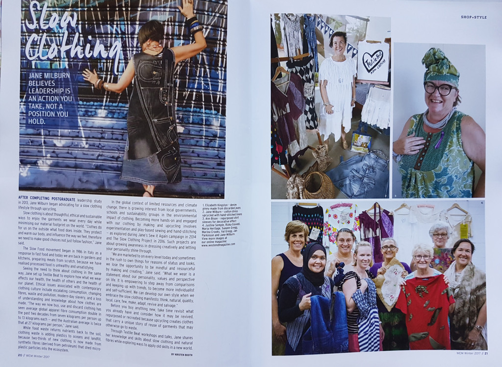 story west end magazine for web