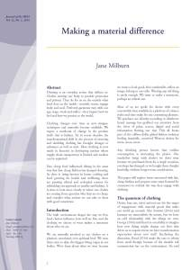 Milburn, Jane FINAL Making a material difference_Page_1