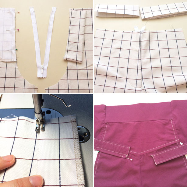 Construction-1---sewing-the-top-with-details