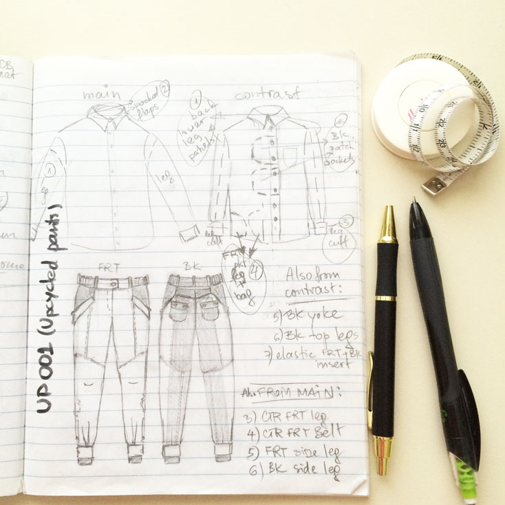 Drawing-the-design