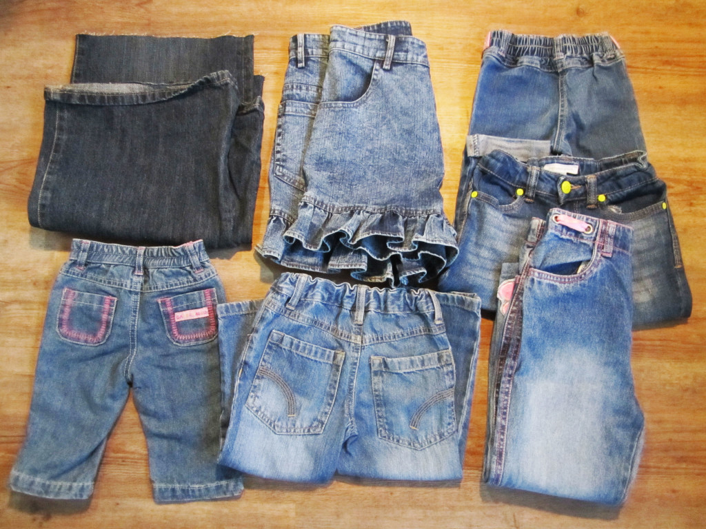 denim-garments-before