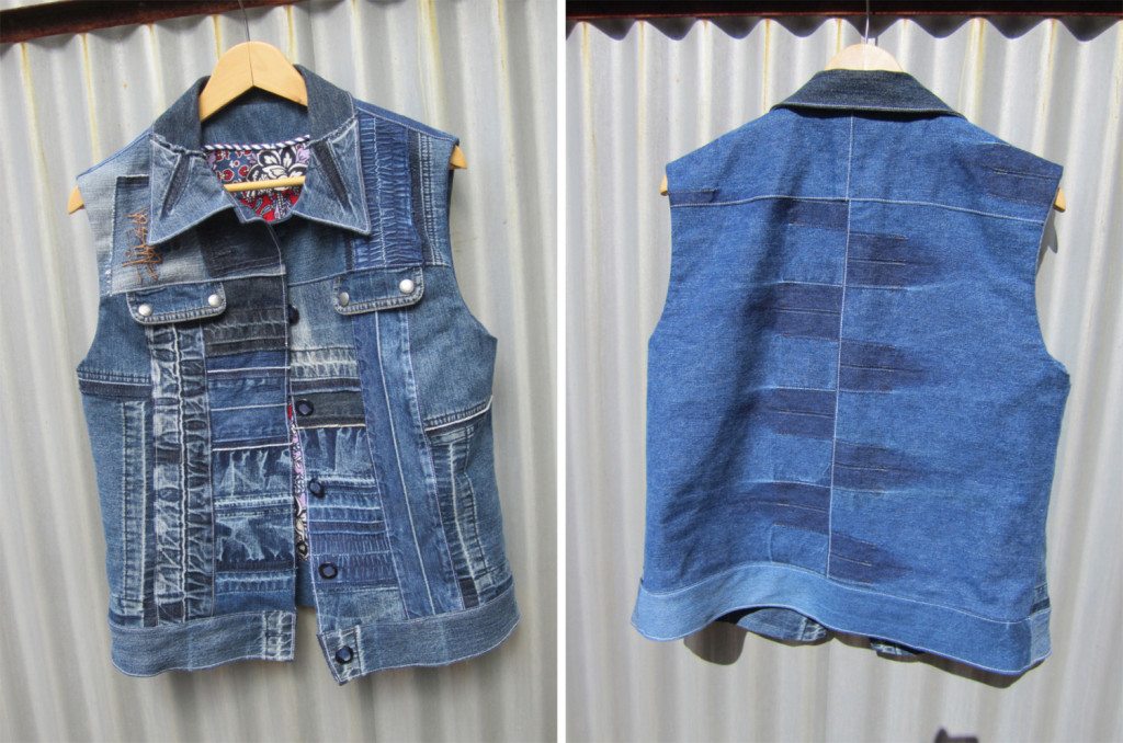 denim-vest-front-and-back