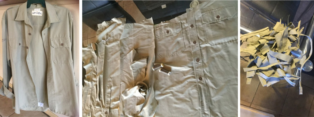 shirt-to-skirt