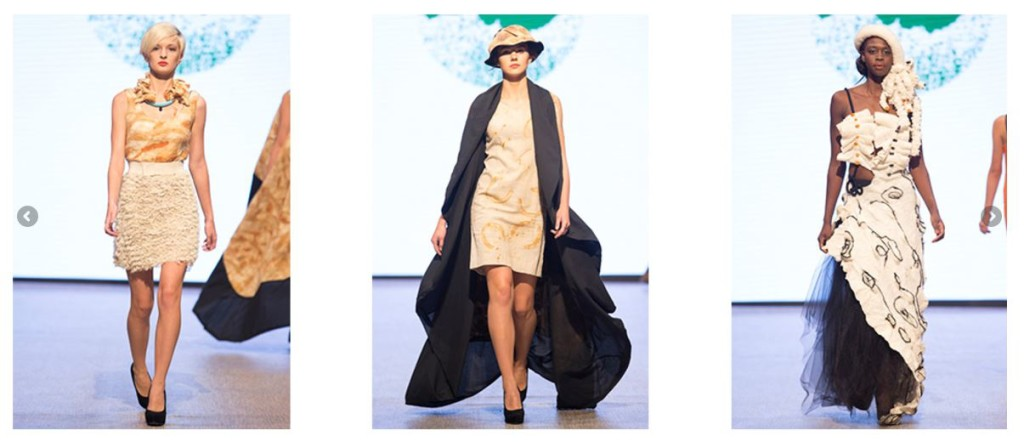 Eco Fashion Week Fremantle